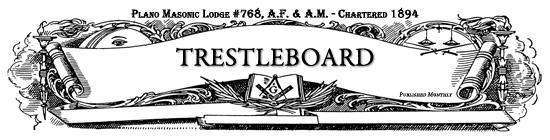 Trestleboard